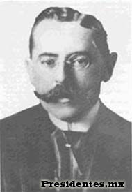 Francisco S. Carvajal