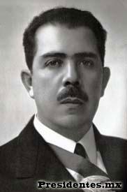 Biografia de Lázaro Cárdenas